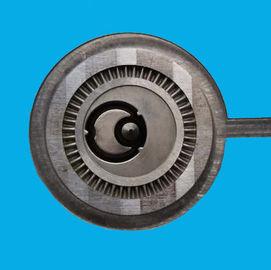 πλαστικό σχήμα εργαλείων