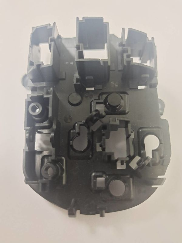 0.05mm ABS Inner Body For Automatic Sweeper