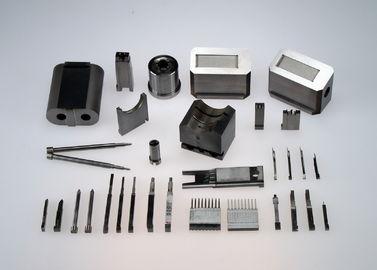 Πλαστική φόρμα ι με 1,2343 το υλικό, τα μέρη που χρησιμοποιούνται στη φόρμα εγχύσεων ή τη φόρμα ρίψεων κύβων