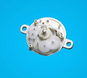 Η πλαστική φόρμα εγχύσεων με το υλικό PA66, τα μέρη είναι μηχανή εργαλείων