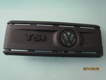 Αυτοκίνητη φόρμα εγχύσεων της VW, πλαστικό σχέδιο φορμών εγχύσεων και φορμάροντας υπηρεσία