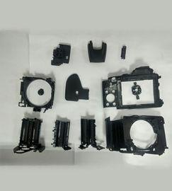 Τα φορμαρισμένα έγχυση μέρη υψηλής ακρίβειας/που προσαρμόζονται, δέχονται την παραγωγή MOQ